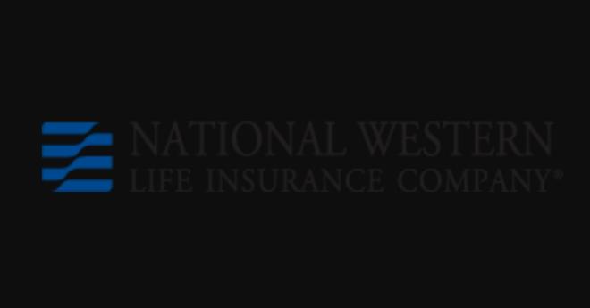 National Western Logo