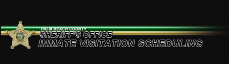 GTL Visitor Web 8-0 Logo