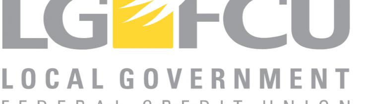 lgfcu logo