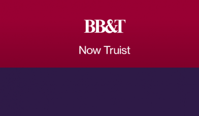 BBT Bank Logo