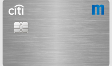 meijer credit card logo