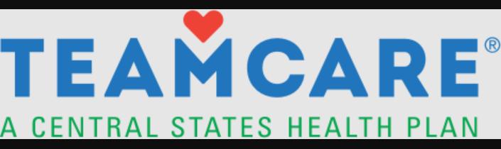 teamcare logo