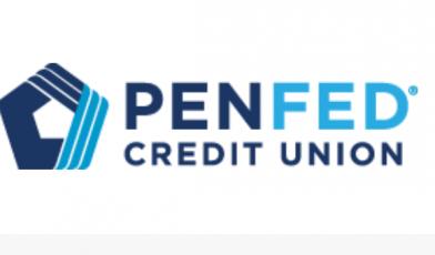 PenFed Credit Union