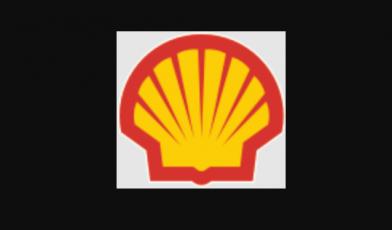 shell fleet card