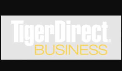 tiger direct business